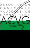 ACVG – Association Cantonale Vaudoise de Gymnastique