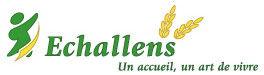 Commune d'Echallens