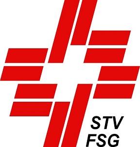 FSG – Fédération suisse de gymnastique
