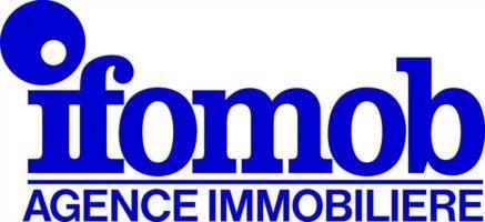 Ifomob